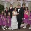 El inquietante caso de la pareja que mantuvo en cautiverio a sus 13 hijos mp3