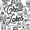 Great Lakes - Gold