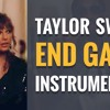 Taylor Swift End Game Ft Future Ed Sheeran Instrumental Remake Mp3