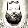 """Action Bronson Type Beat 