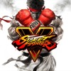 STREET FIGHTER V  Sakura Theme