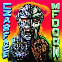 CZARFACE & MF DOOM - Nautical Death