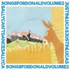Songs For Donald Vol. 02