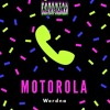 'Motorola' (prod. by P.SOUL) [SINGLE] [[Lyrics in Description]]
