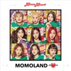 Video MOMOLAND - Bboom Bboom [Spanish Cover/Cover Español] download in MP3, 3GP, MP4, WEBM, AVI, FLV January 2017