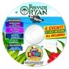 Download BRT WEEKEND MIX - DJ PRIVATE RYAN X DJ CRUISE