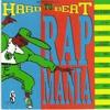 LL Cool J - Jingling Baby (Rapmania Live) (1989)