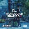 Mordechai Shapiro - Li (Mashup)