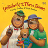 Goldilocks and the Three Bears by Caralyn Buehner, read by Cassandra Morris
