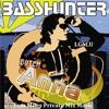 I.Got.U Vs. Bashunter - Boten Anna (Tom Miles Private Mix Mash)