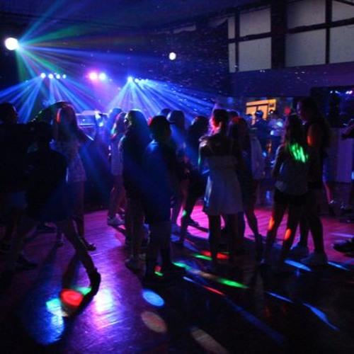 Koi Kahe Kehta Rahe - BrutAl MIX 2018 - dJkEnAsh mIx(CLICK ON BUY FOR FULL SONG DOWNLOAD)