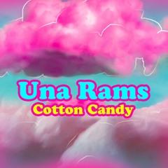 Cotton Candy (Prod. BLFR)