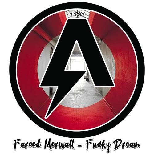 Fareed Merwall - Funky Dream (Reeborn Remix)