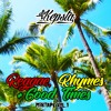Reggae, Rhymes & Good Times Mixtape Vol.1