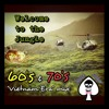 Welcome to the Jungle (60's & 70's Hits from Vietnam War Era)