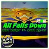 Alan Walker Ft. Noah Cyrus - All Falls Down (Wild Cards Remix)And the video remix link