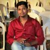 Thota Mahesh Yadav Anna ''Sadar New Song'' Remix By Djkiran ( Old City )...
