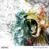 artpaix - Roar (Original Mix)