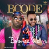 Bcode -Balance Well ft Vj Adams