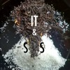 IT&SS - Indian Tea and Suicidal Sucrose