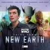 Doctor Who: Tales From New Earth (trailer) mp3