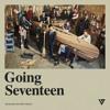 Going Seventeen- Seventeen 3rd Mini Album