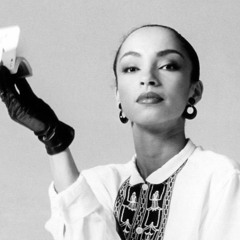 — Sade - Never Thought I'd See The Day (Rare House Mix).