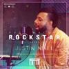 Post Malone feat. 21 Savage - Rockstar || Justin Mall || Bollywood Refix