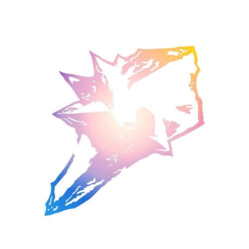 LSS003 // SONIKKU - Diamond Dust