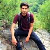 Download Aa Pass Aa - Hate Story 4 - Urvashi Rautela - Karan Wahi - YouTube Mp3