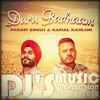 Daru Badnam Djs Shr 7000728058mp3 Mp3
