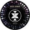 Bassel Darwish - Let's Go