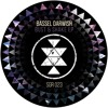 Bassel Darwish - Bust & Shake