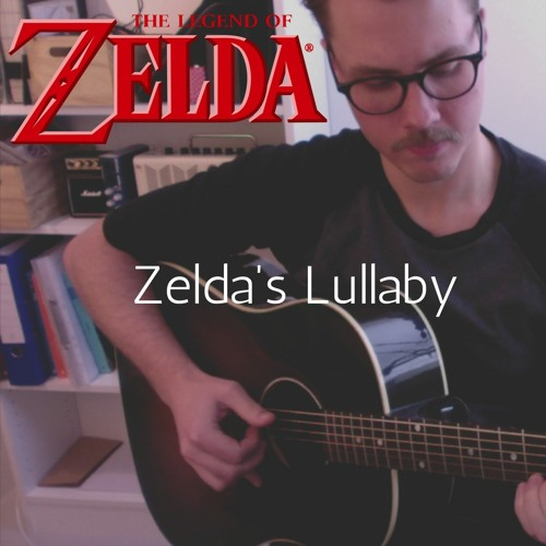Zeldas Lullaby
