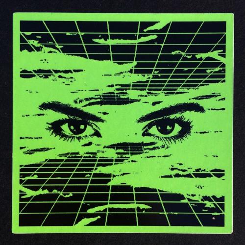 90 Process - The OJ² from Metz EP [1ØPILLS008]