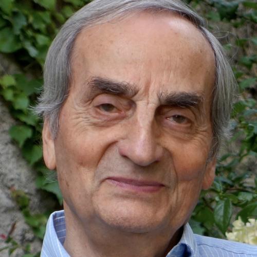 Charles Juliet - « Gratitude, Journal IX (2004-2008)»