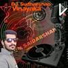 Police_Trance_-  REMIX ( DANCE MIX ) DJ Sudharshan VINAYAK