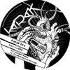 MTK - A1 .Macabre Futur ( KaraK004 / Available Now )