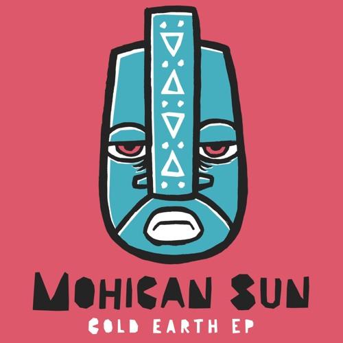 Mohican Sun - Don't Wait (Premiere)