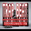 Magic Carpet Trap Beat 150 BPM - YouTube.MP4