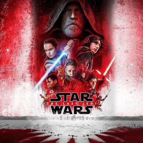 Box Office Week 9 - Star Wars The Last Jedi