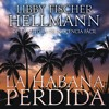 La Habana Perdida Spanish Version Of Havana Lost Sample Mp3