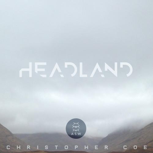 PREMIERE: Headland [Awesome Soundwave]