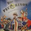 Die Pecorinos - ein Jazz-Musical bei Radio München