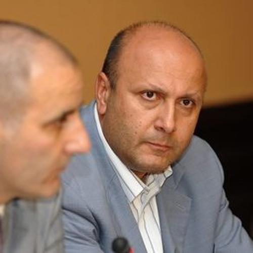 Флоров: Бяхме толкова близки с Петър Христов. приятели от 30 години