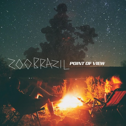 Zoo Brazil - Point Of View [Album Preview] - Out On February 9th 2018