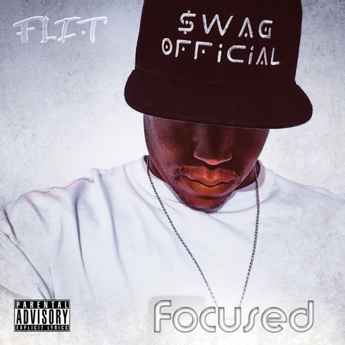Focused [Prod. By Dot Brax]