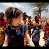 We Found Love - Lindsey Stirling (VenTribe)