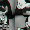 """''Crooked"""" 