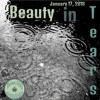 Beauty in Tears 13_A